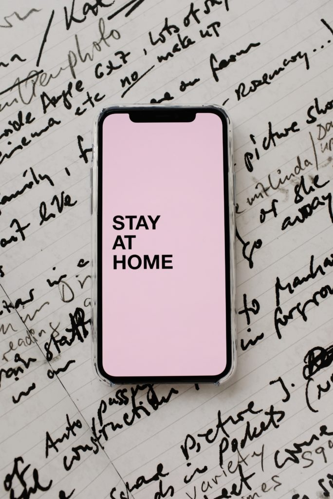 stay-at-home-immobilier