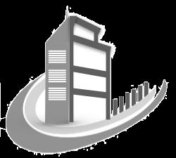 Logo-Conseils&Capital