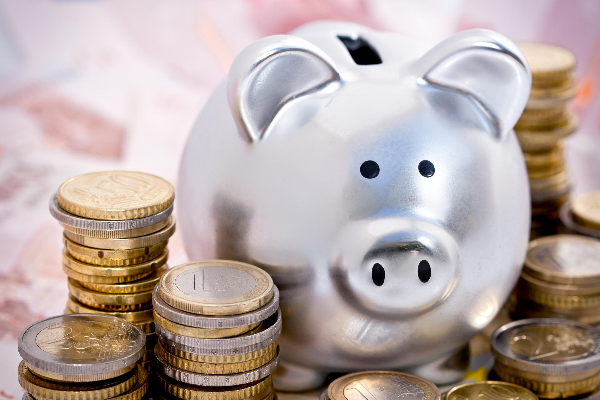 Epargne-placer son argent