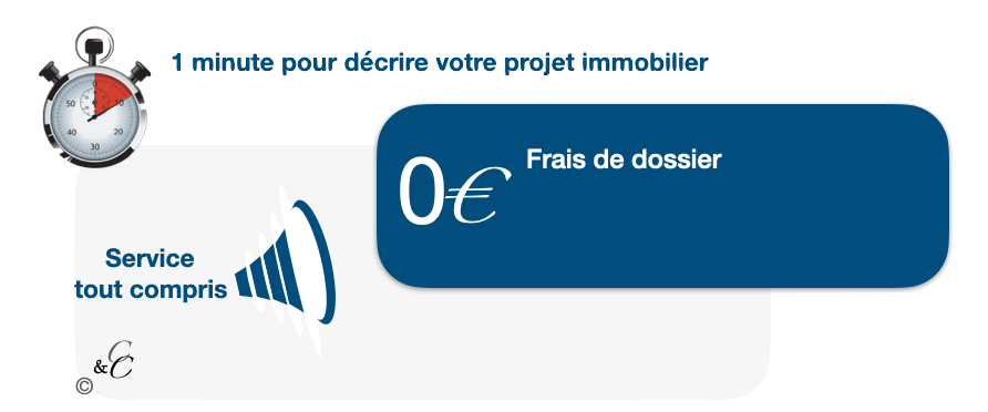 Achat-immobilier-neuf