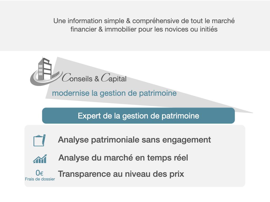 Gestion-patrimoine-Conseils-Capital.001