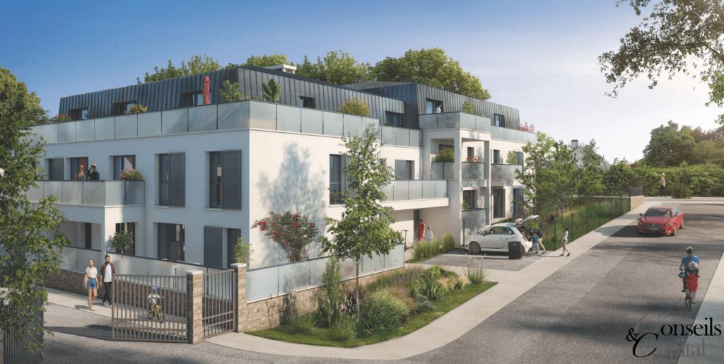 Immobilier-neuf-Cesson.jpg