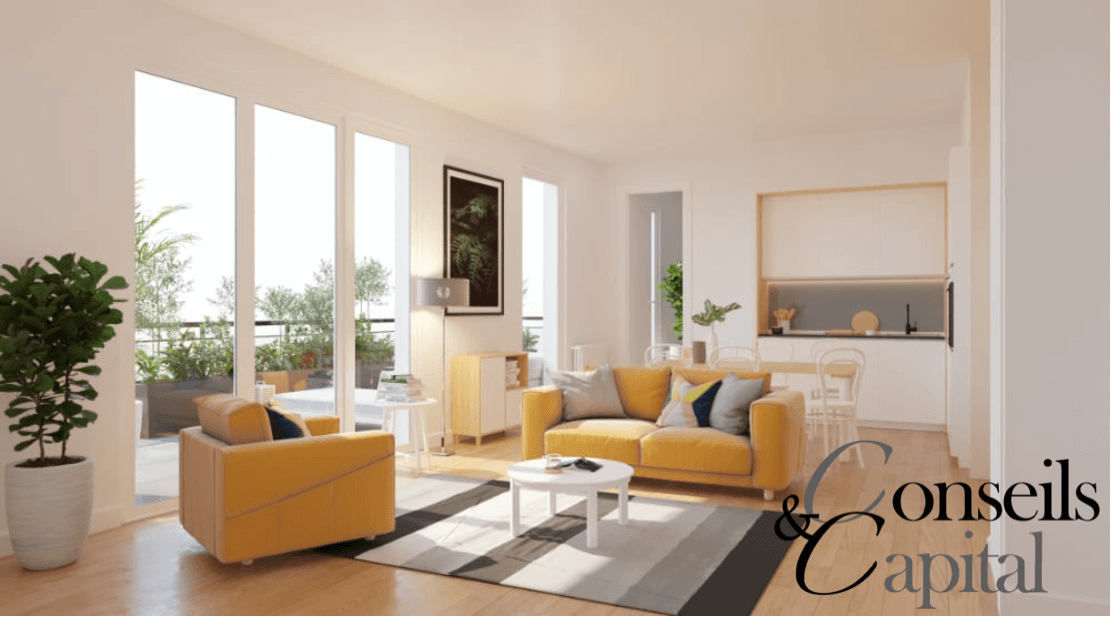 Immobilier-neuf-aubervilliers