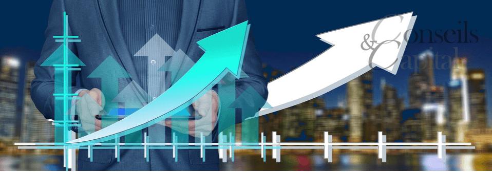 Conseils-gestion-patrimoine-finance