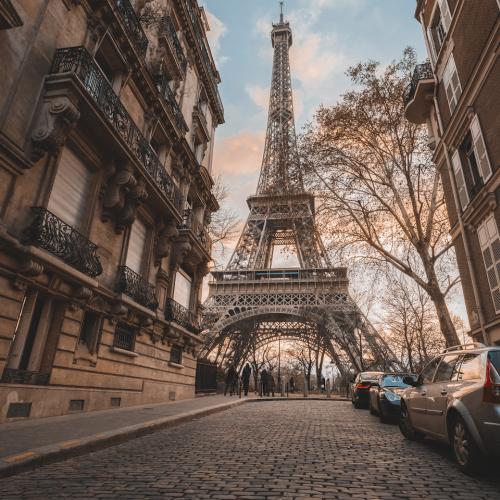 Gestion-patrimoine-paris